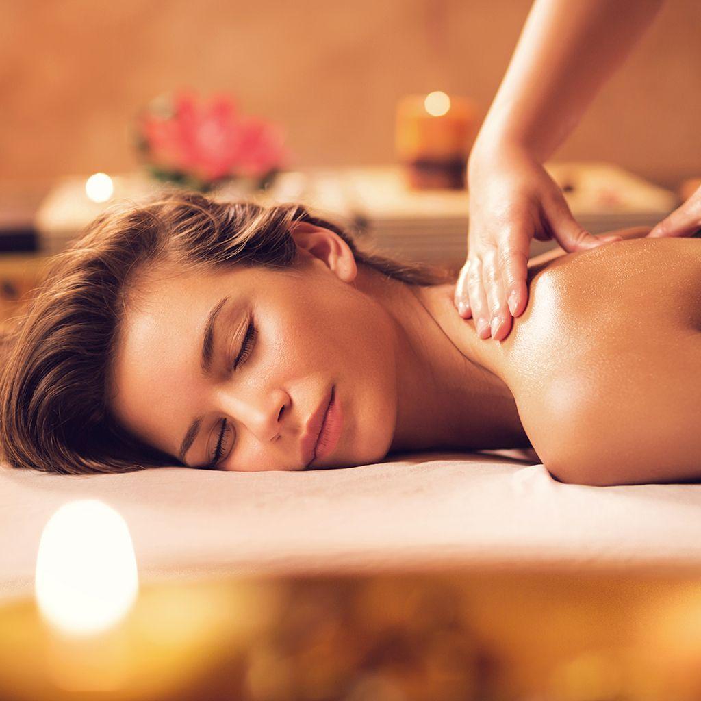 Hypno massage