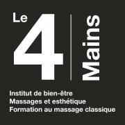 Top logo 4m 1